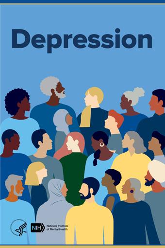 Chat depression free room online Free Online